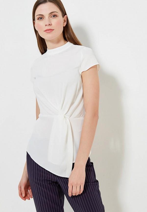 Блуза Dorothy Perkins Dorothy Perkins DO005EWAJEX6 блуза dorothy perkins dorothy perkins do005ewcgpy3