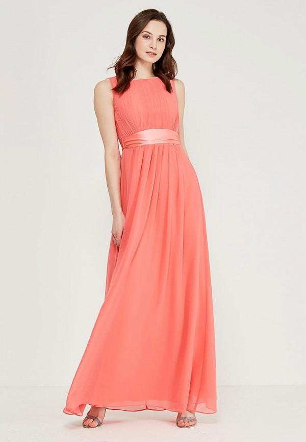 Платье Dorothy Perkins Dorothy Perkins DO005EWAJEY9