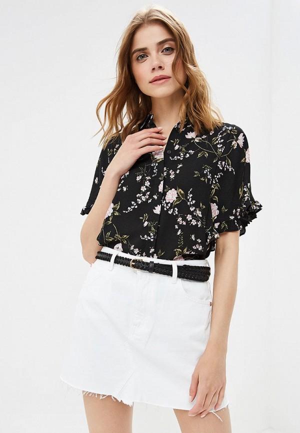 Блуза Dorothy Perkins Dorothy Perkins DO005EWAMMK0 блуза dorothy perkins dorothy perkins do005ewcgpy3