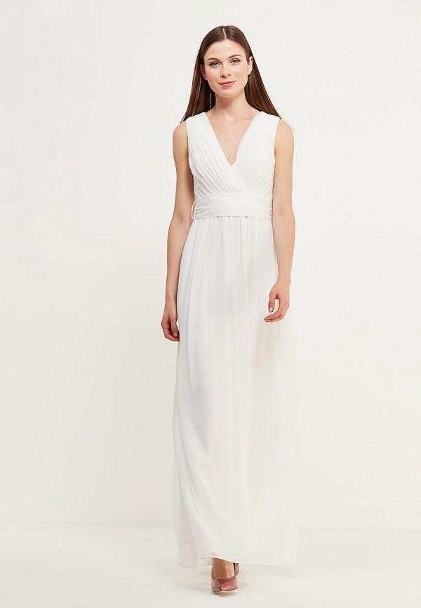 Платье Dorothy Perkins Dorothy Perkins DO005EWAMMK5