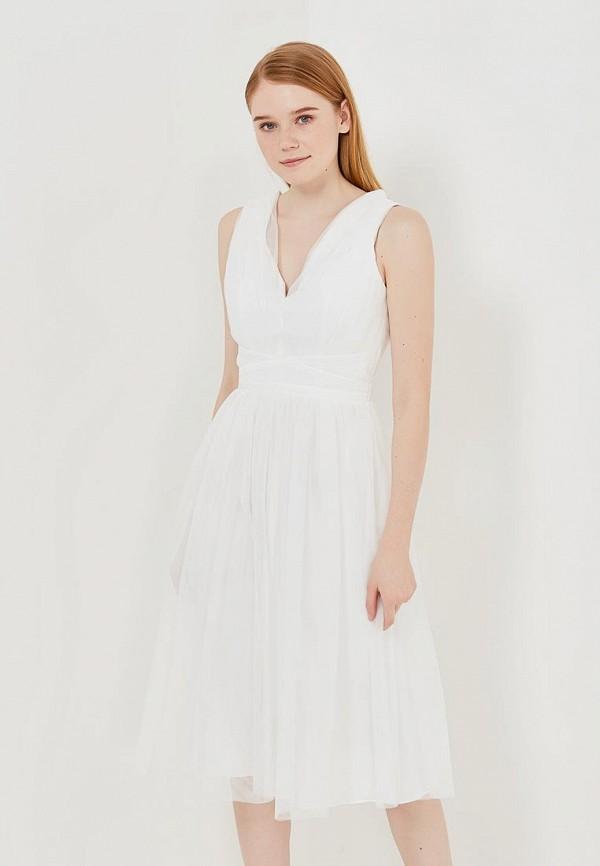 Платье Dorothy Perkins Dorothy Perkins DO005EWAMMK7