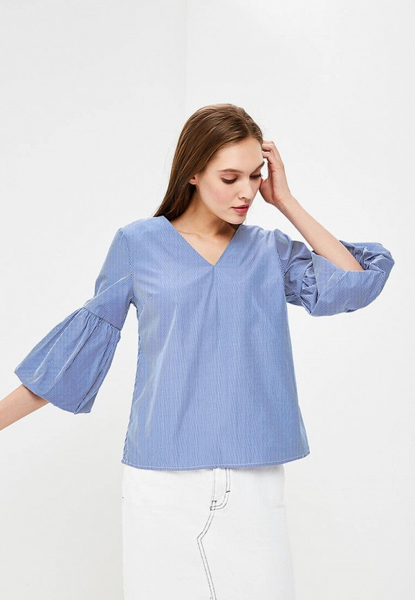 Блуза Dorothy Perkins Dorothy Perkins DO005EWAMMN3 блуза dorothy perkins dorothy perkins do005ewcgpy3