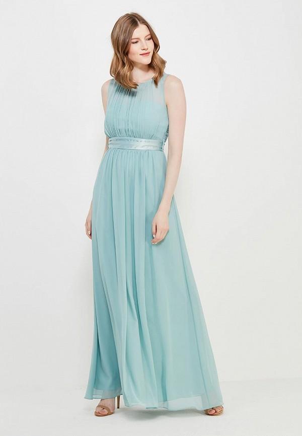 Платье Dorothy Perkins Dorothy Perkins DO005EWAPCN5