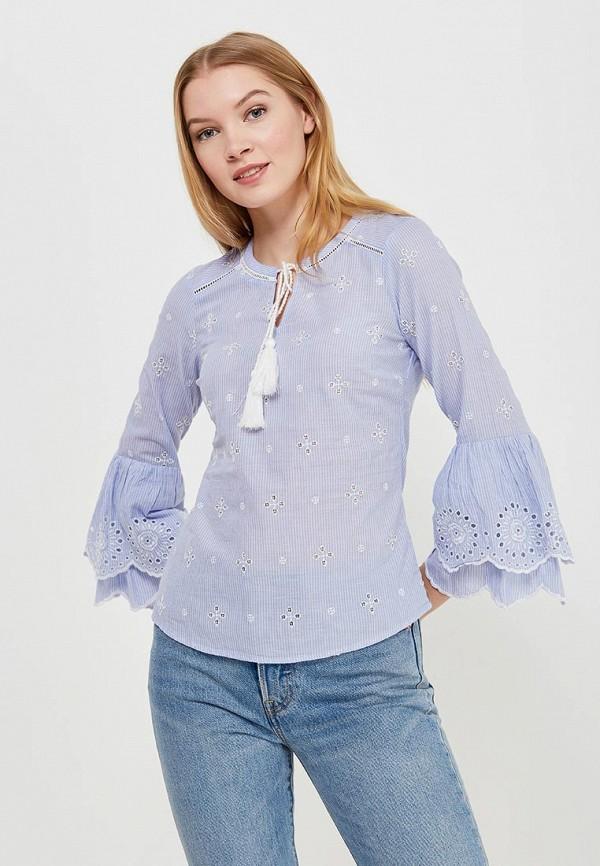 Блуза Dorothy Perkins Dorothy Perkins DO005EWAPCP6 блуза dorothy perkins dorothy perkins do005ewcgpy3