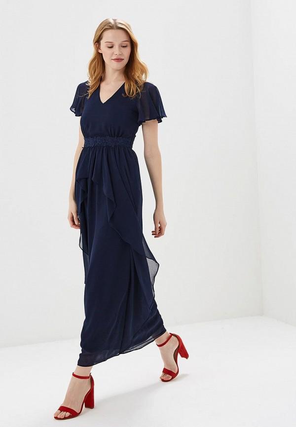 Платье Dorothy Perkins Dorothy Perkins DO005EWASFX8