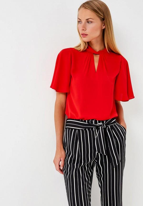 Блуза Dorothy Perkins Dorothy Perkins DO005EWATJO8 блуза dorothy perkins dorothy perkins do005ewcgpy3