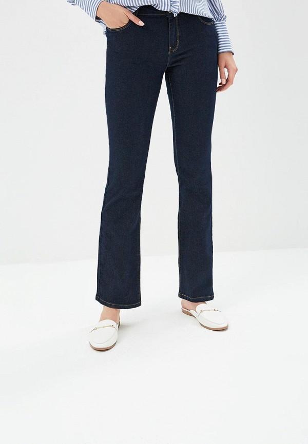 Купить женские джинсы Dorothy Perkins синего цвета