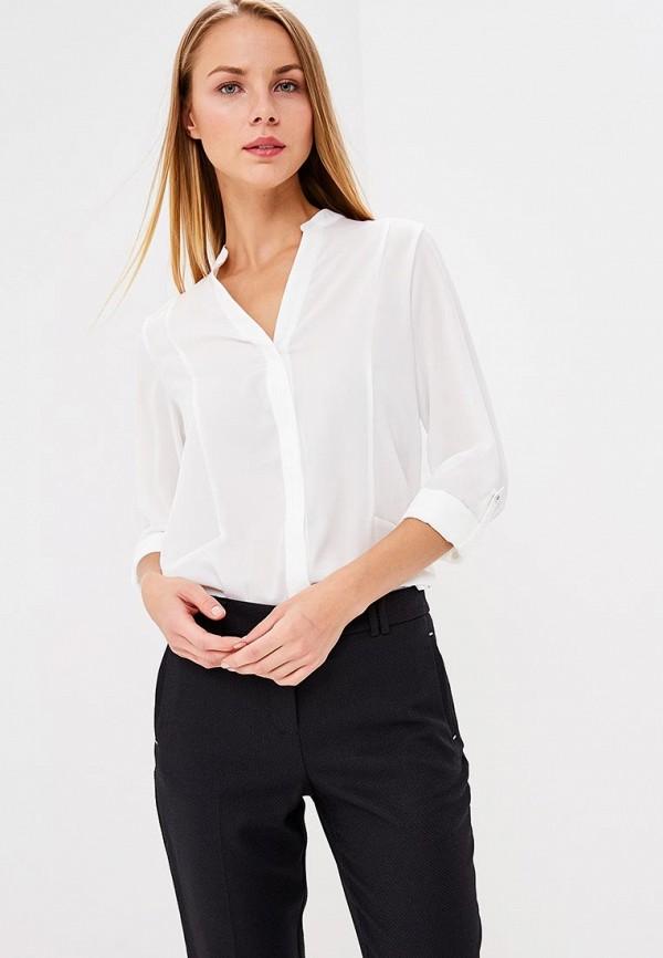 Купить Блуза Dorothy Perkins, do005ewbaja5, белый, Весна-лето 2018