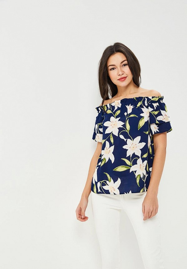 Блуза Dorothy Perkins Dorothy Perkins DO005EWBBXL1 блуза dorothy perkins dorothy perkins do005ewcgpy3