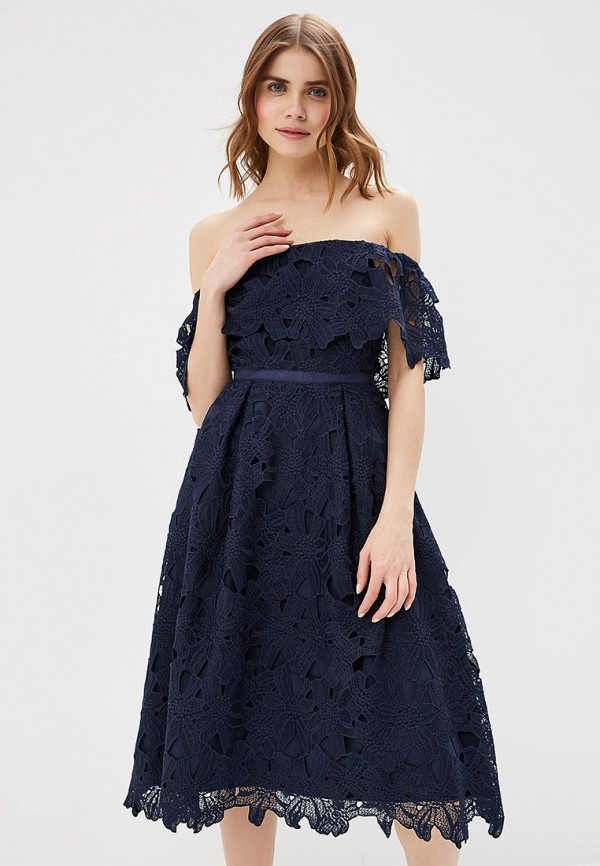 Платье Dorothy Perkins Dorothy Perkins DO005EWBEUQ1