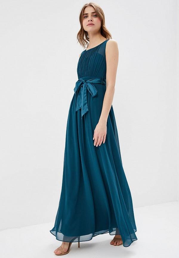 Платье Dorothy Perkins Dorothy Perkins DO005EWBEUQ2