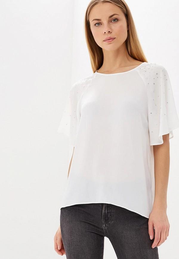 Блуза Dorothy Perkins Dorothy Perkins DO005EWBHAX9 блуза dorothy perkins dorothy perkins do005ewcgpy3