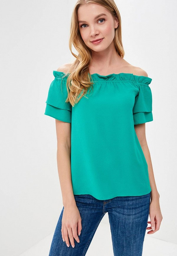 Блуза Dorothy Perkins Dorothy Perkins DO005EWBJDC1 блуза dorothy perkins dorothy perkins do005ewyla30