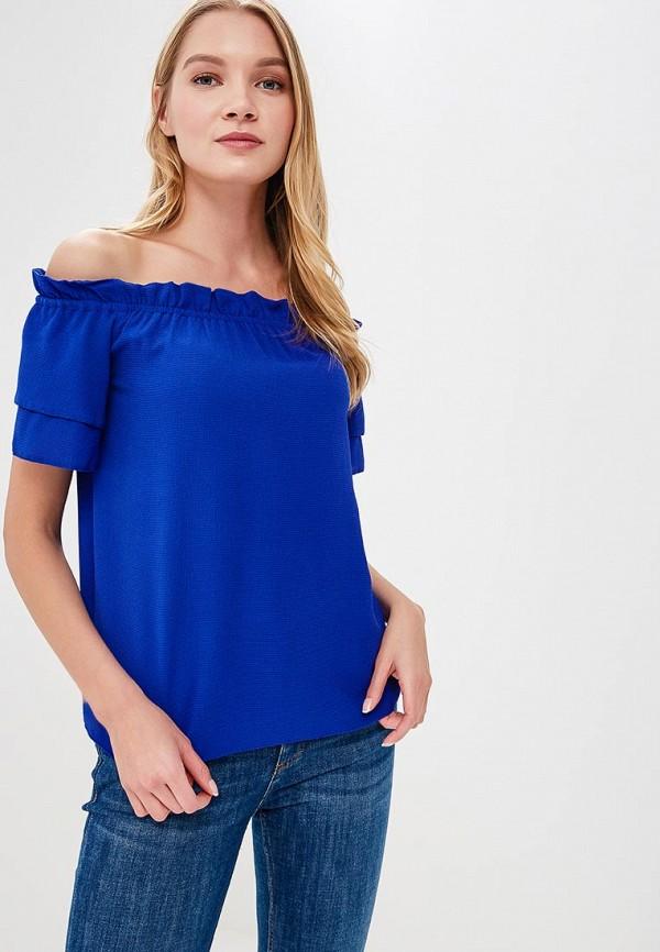 Блуза Dorothy Perkins Dorothy Perkins DO005EWBJDC2 блуза dorothy perkins dorothy perkins do005ewbjdc5