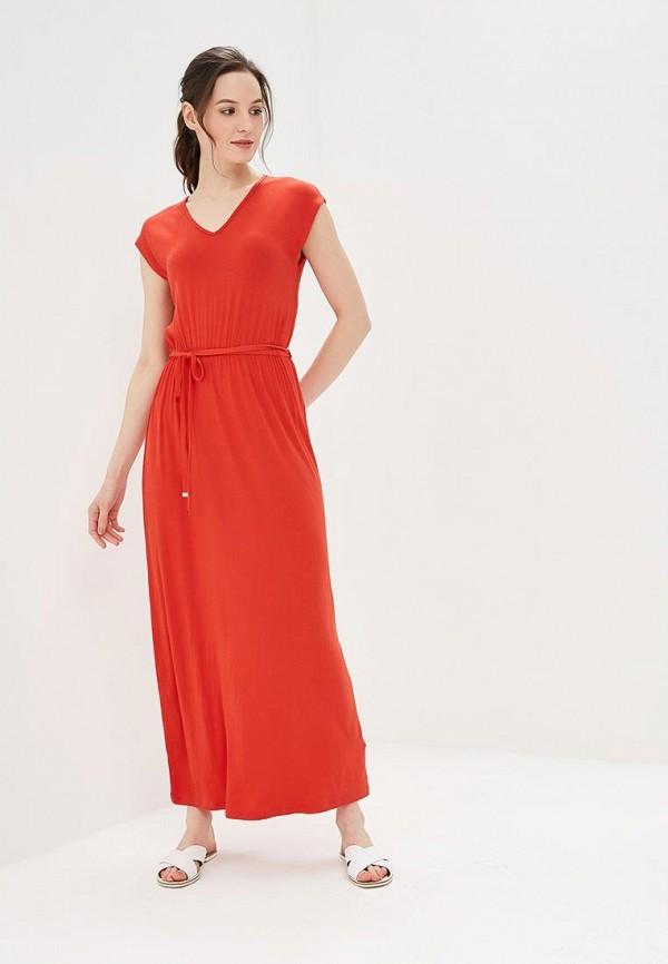 Купить Платье Dorothy Perkins, DO005EWBJDD1, красный, Весна-лето 2018