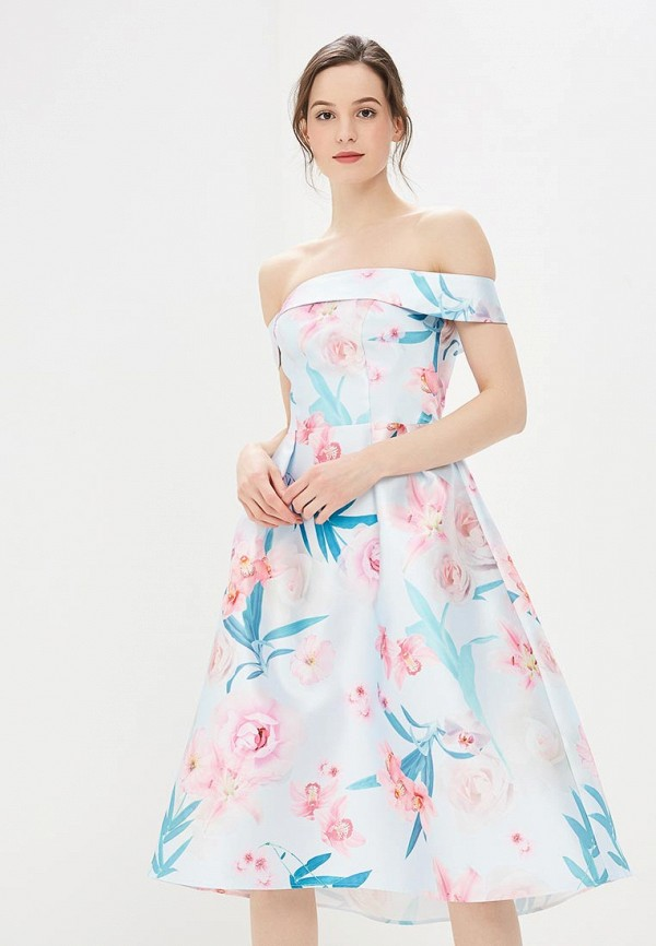 Платье Dorothy Perkins Dorothy Perkins DO005EWBJDF0
