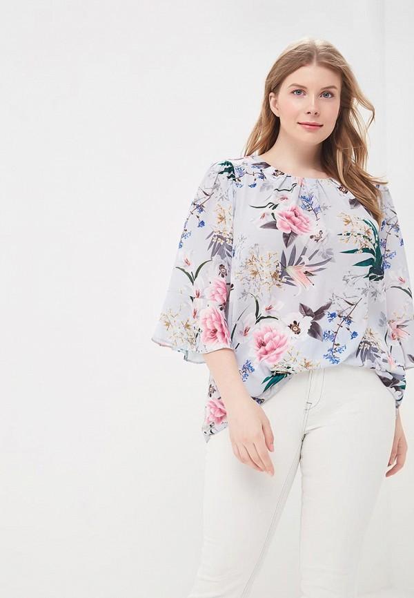 Блуза Dorothy Perkins Dorothy Perkins DO005EWBJDF1 блуза dorothy perkins dorothy perkins do005ewbjdc5