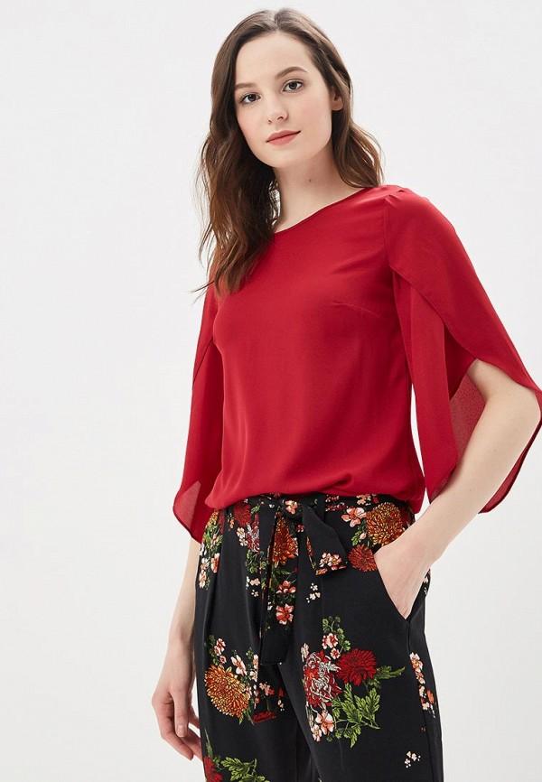 Блуза Dorothy Perkins Dorothy Perkins DO005EWBJRY9 блуза dorothy perkins dorothy perkins do005ewbeur0
