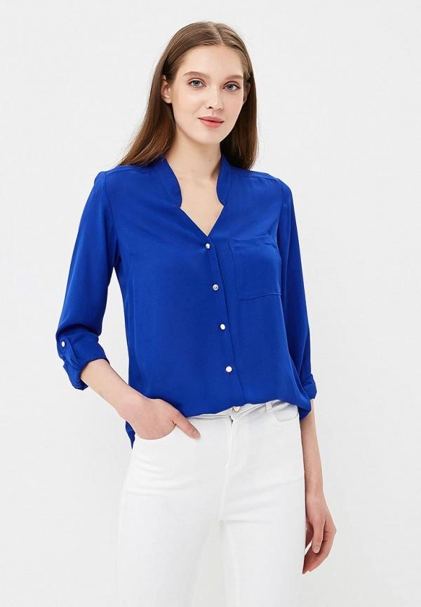 Блуза Dorothy Perkins Dorothy Perkins DO005EWBLXN4 блуза dorothy perkins dorothy perkins do005ewwug90