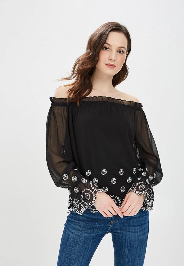 Блуза Dorothy Perkins Dorothy Perkins DO005EWBLXN5 блуза dorothy perkins dorothy perkins do005ewblxr5