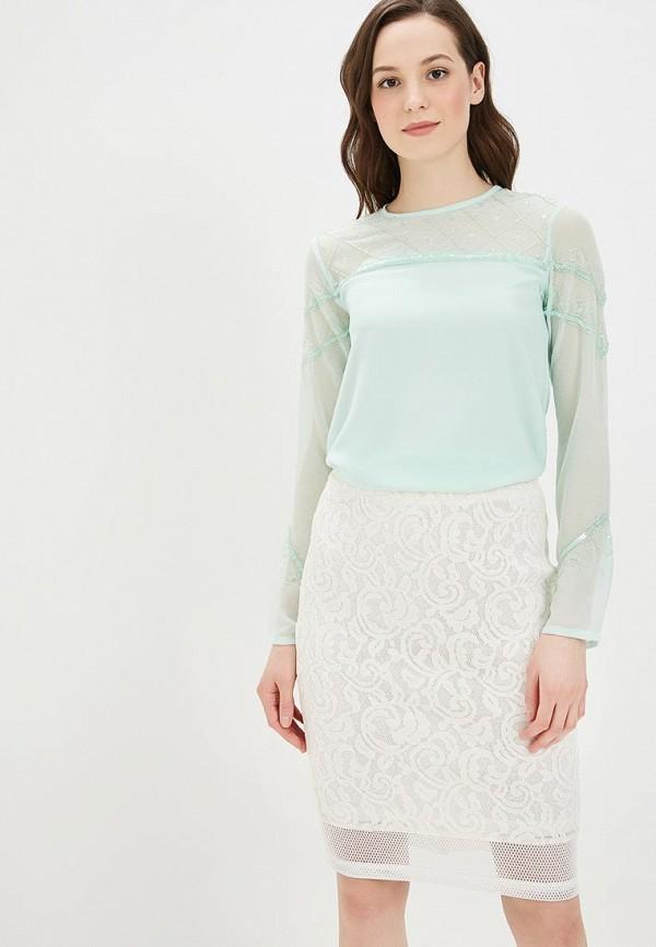 Блуза Dorothy Perkins Dorothy Perkins DO005EWBLXN7 блуза dorothy perkins dorothy perkins do005ewwug90