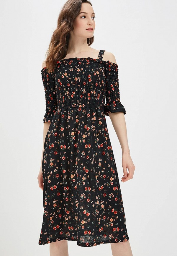 Платье Dorothy Perkins Dorothy Perkins DO005EWBLXP4 цена