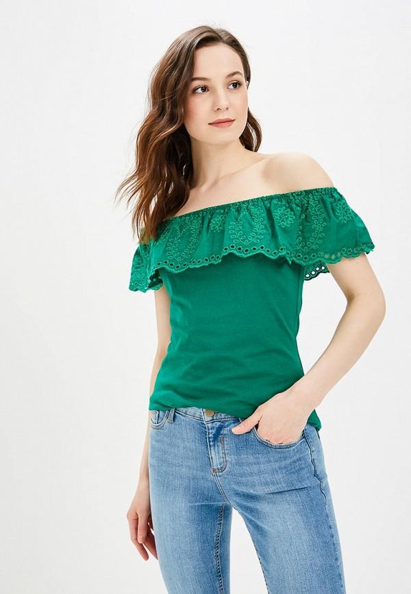 Блуза Dorothy Perkins Dorothy Perkins DO005EWBLXQ8 блуза dorothy perkins dorothy perkins do005ewblxq8