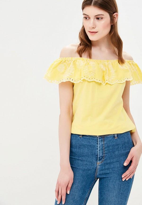 Блуза Dorothy Perkins Dorothy Perkins DO005EWBLXQ9 блуза dorothy perkins dorothy perkins do005ewyla30