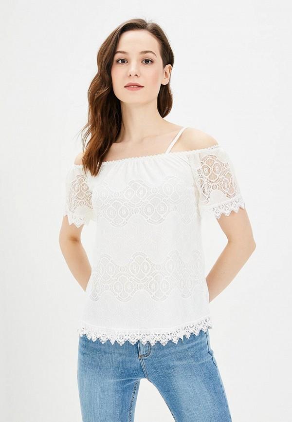 Блуза Dorothy Perkins Dorothy Perkins DO005EWBLXR3 блуза dorothy perkins dorothy perkins do005ewwug90