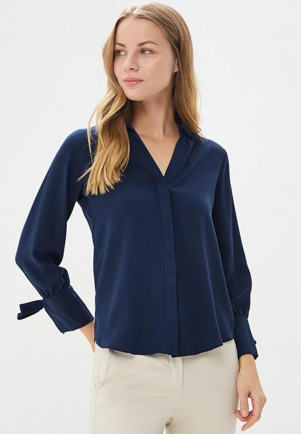 Блуза Dorothy Perkins Dorothy Perkins DO005EWBNEM2 блуза dorothy perkins dorothy perkins do005ewblxq8