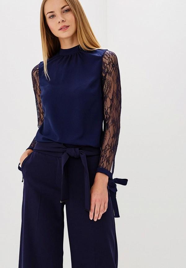 Блуза Dorothy Perkins Dorothy Perkins DO005EWBNEM3 блуза dorothy perkins dorothy perkins do005ewyla30