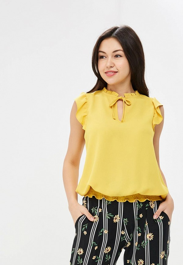 Блуза Dorothy Perkins Dorothy Perkins DO005EWBONI1 блуза dorothy perkins dorothy perkins do005ewblxq8