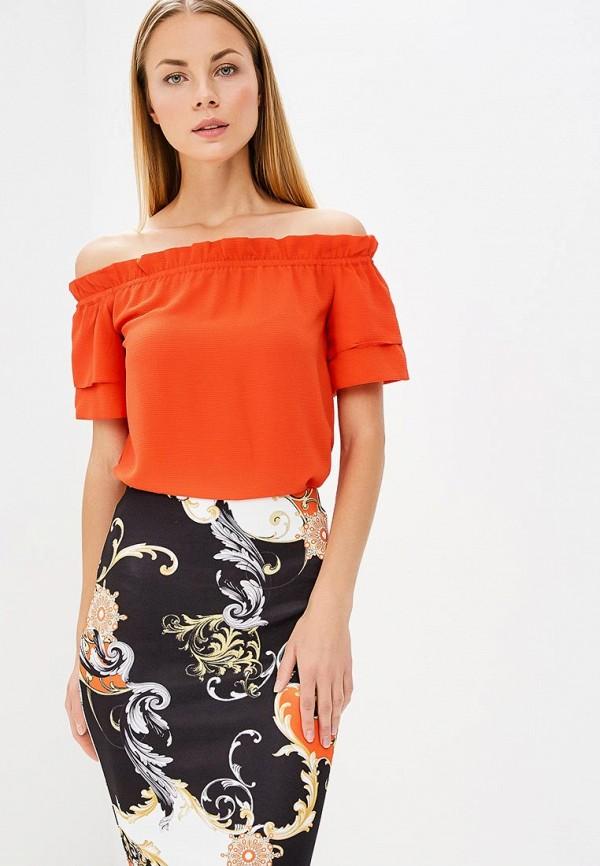 Блуза Dorothy Perkins Dorothy Perkins DO005EWBSBO3 блуза dorothy perkins dorothy perkins do005ewcgpy3