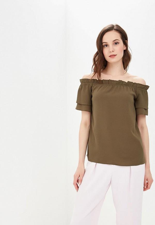 Блуза Dorothy Perkins Dorothy Perkins DO005EWBSBO4 блуза dorothy perkins dorothy perkins do005ewcgpy3