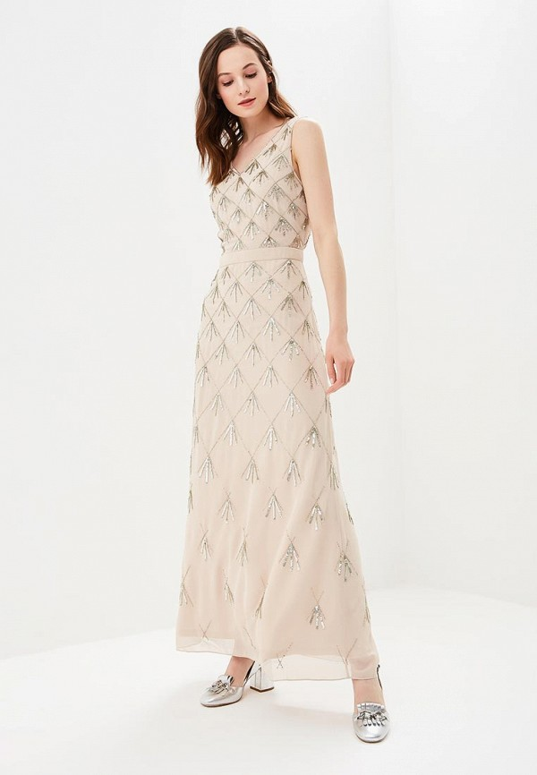 Платье Dorothy Perkins Dorothy Perkins DO005EWBSBO8
