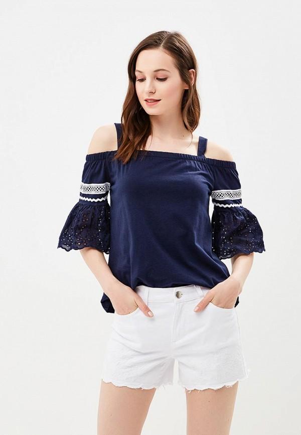 Блуза Dorothy Perkins Dorothy Perkins DO005EWBSBS4 блуза dorothy perkins dorothy perkins do005ewyla30