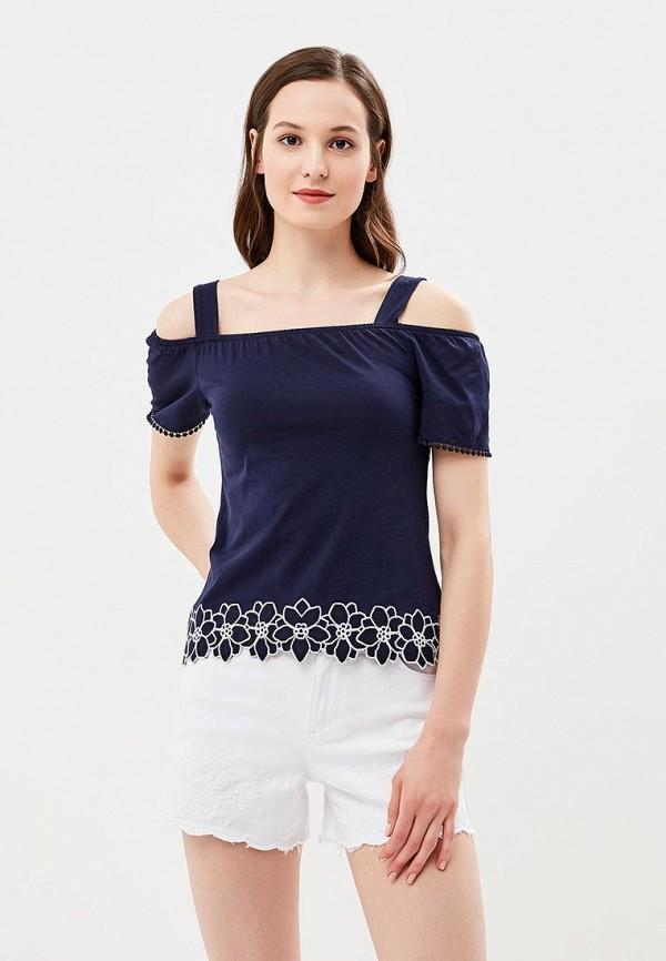 Блуза Dorothy Perkins Dorothy Perkins DO005EWBSBS6 блуза dorothy perkins dorothy perkins do005ewcgpy3