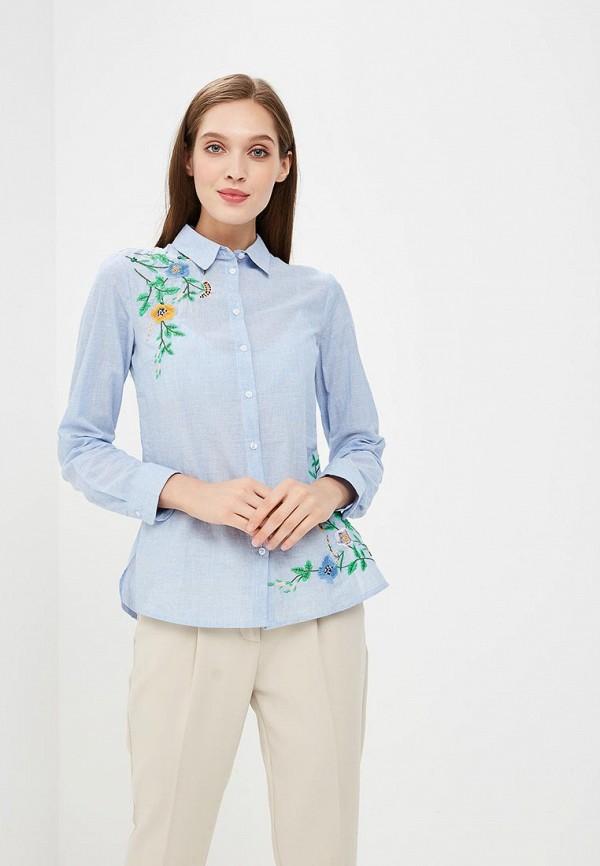 Блуза Dorothy Perkins Dorothy Perkins DO005EWBSCF2 блуза dorothy perkins dorothy perkins do005ewcgpy3