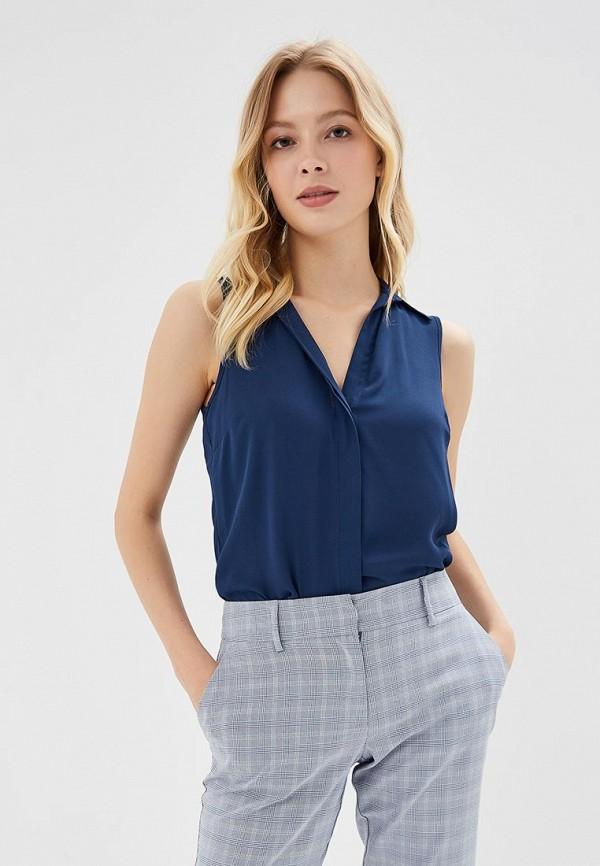 Блуза Dorothy Perkins Dorothy Perkins DO005EWBTNX6 блуза dorothy perkins dorothy perkins do005ewcgpy3