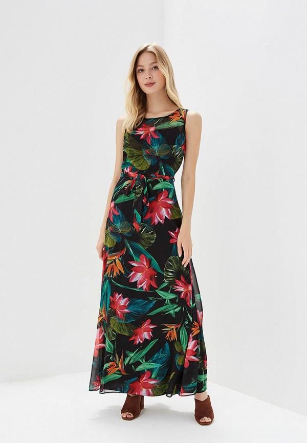 Платье Dorothy Perkins Dorothy Perkins DO005EWBTNZ1