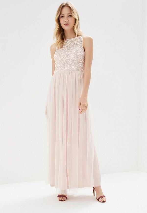 Платье Dorothy Perkins Dorothy Perkins DO005EWBTNZ2
