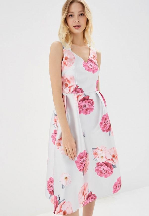 Платье Dorothy Perkins Dorothy Perkins DO005EWBTNZ8