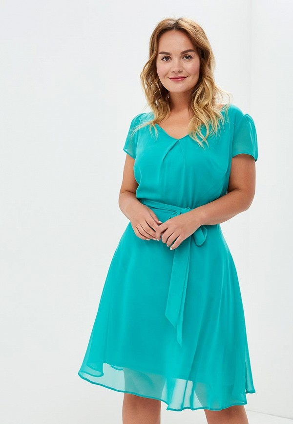 Платье Dorothy Perkins Curve Dorothy Perkins Curve DO005EWBTNZ9 блуза dorothy perkins curve dorothy perkins curve do029ewuft75