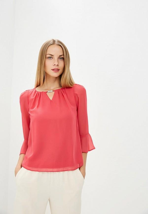 Блуза Dorothy Perkins Dorothy Perkins DO005EWBVPS4 блуза dorothy perkins dorothy perkins do005ewcgpy3
