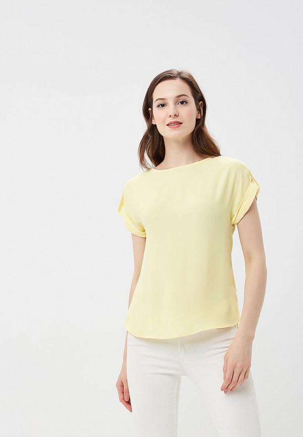 Блуза Dorothy Perkins Dorothy Perkins DO005EWBYDA9 блуза dorothy perkins dorothy perkins do005ewcgpy3