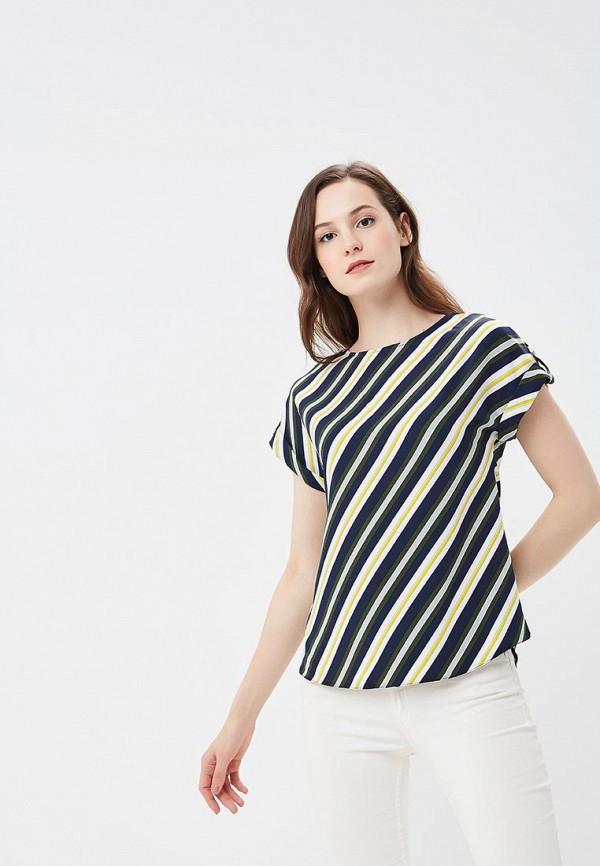Блуза Dorothy Perkins Dorothy Perkins DO005EWBYDB0 блуза dorothy perkins dorothy perkins do005ewcgpy3