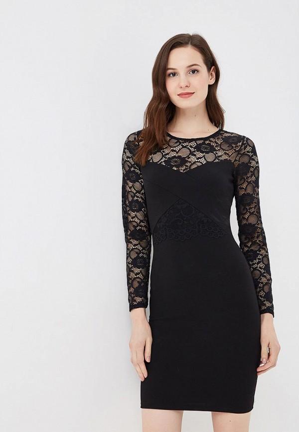 Платье Dorothy Perkins Dorothy Perkins DO005EWBYDB4