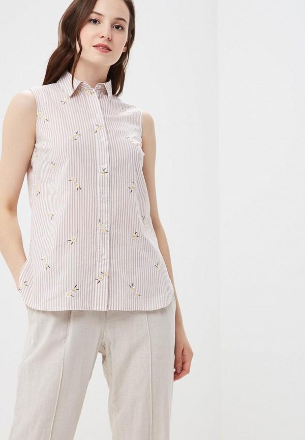 Блуза Dorothy Perkins Dorothy Perkins DO005EWBYDO3 блуза dorothy perkins dorothy perkins do005ewcgpy3