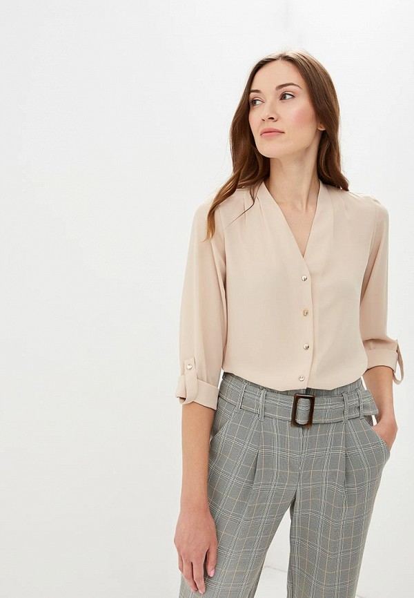 Блуза Dorothy Perkins Dorothy Perkins DO005EWCCTM1 блуза dorothy perkins dorothy perkins do005ewcgpy3