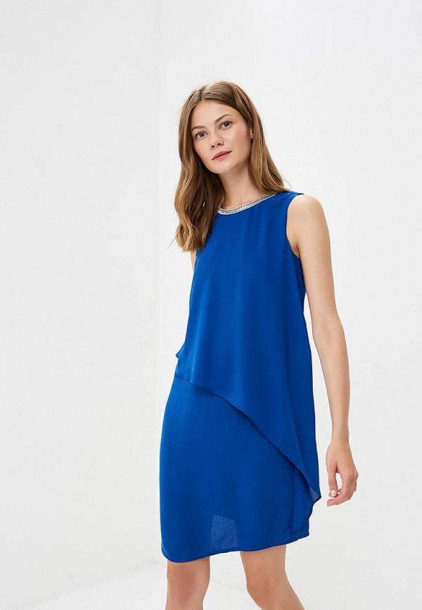 Платье Dorothy Perkins Dorothy Perkins DO005EWCEPH7 цена